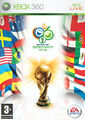 Front-Cover-FIFA-World-Cup-Germany-2006-EU-X360.jpg