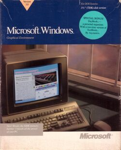 Front-Cover-Microsoft-Windows-30-PC-35.jpg