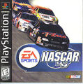 Front-Cover-NASCAR-99-NA-PS1.jpg