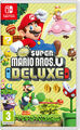 Front-Cover-New-Super-Mario-Bros-U-Deluxe-ES-PT-NSW.jpg