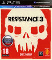 Front-Cover-Resistance-3-RU-PS3.jpg