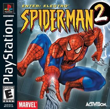 Front-Cover-Spider-Man-2-Enter-Electro-NA-PS1.jpg