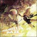 Gravity Rush OST.jpg