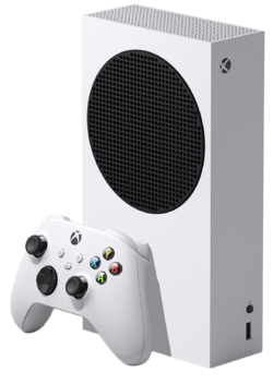Hardware-Xbox-Series-S.png
