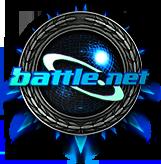 Logo-Battle.net-1.5.png
