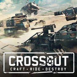 Logo-Crossout.jpg
