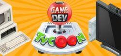 Logo-Game-Dev-Tycoon.jpg