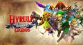 Logo-Hyrule-Warriors-Legends.png