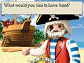 Playmobil Pirates Promotional Media 4.jpg