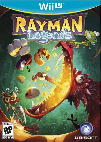 RaymanLegendseu.jpg