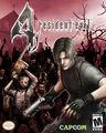 Resident evil 4 boxart.jpg