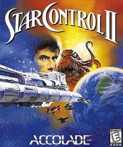 Star Control II cover.jpg
