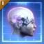 EVE Online-Implant-Blueprint-Purple-T2.png