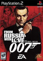 Front-Cover-007-From-Russia-with-Love-NA-PS2-P.jpg