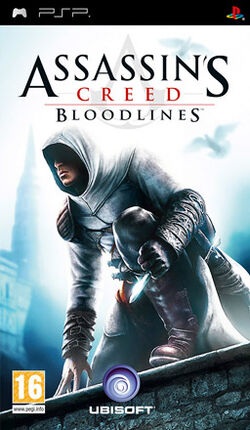 Front-Cover-Assassin's-Creed-Bloodlines-EU-PSP.jpg