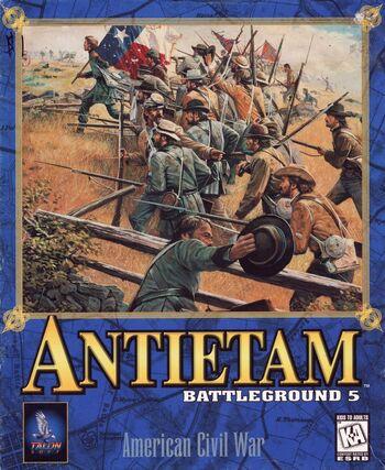 Front-Cover-Battleground-5-Antietam-NA-PC.jpg