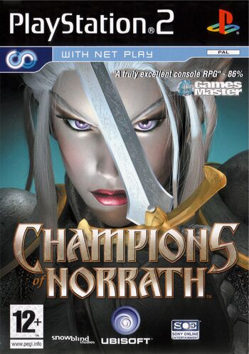 Front-Cover-Champions-of-Norrath-EU-PS2.jpg