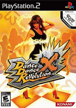 Front-Cover-Dance-Dance-Revolution-X-NA-PS2.png