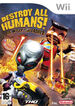 Front-Cover-Destroy-All-Humans!-Big-Willy-Unleashed-EU-Wii.jpg