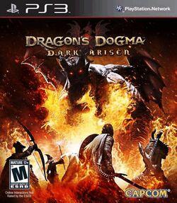 Front-Cover-Dragon's-Dogma-Dark-Arisen-NA-PS3.jpg