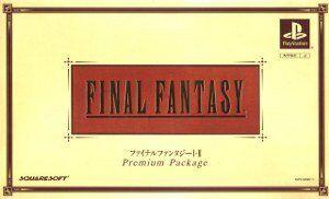 Front-Cover-Final-Fantasy-I-II-Premium-Package-JP-PS1.jpg