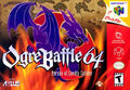 Front-Cover-Ogre Battle-64-Person-of-Lordly-Caliber-NA-N64.jpg