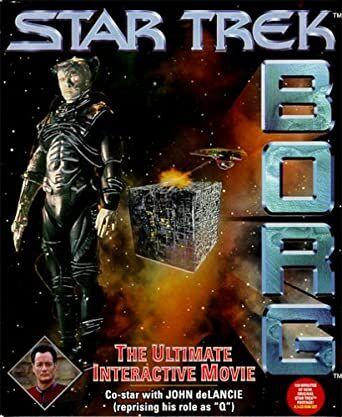 Front-Cover-Star-Trek-Borg-INT-PC.jpg