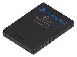 Hardware-PlayStation-2-Memory-Card.jpg