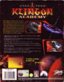 Rear-Cover-Star-Trek-Klingon-Academy-EU-PC.png