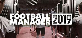 Steam-Logo-Football-Manager-2019-INT.jpg