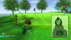 Wii Sports SS 3.jpg
