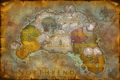 WoW-Map-Northrend.png