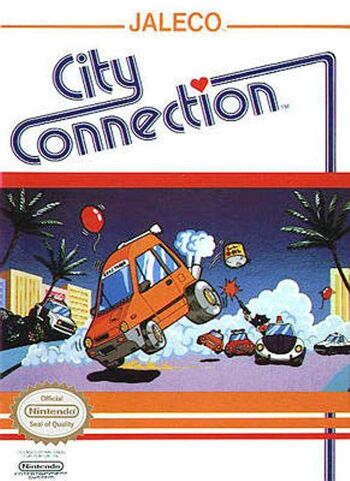 CityConnection.jpg