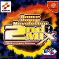 Ddr 2nd mix.jpg