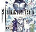 Front-Cover-Final-Fantasy-IV-JP-DS.jpeg