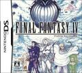 Front-Cover-Final-Fantasy-IV-JP-DS.jpeg
