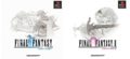 Front-Cover-Final-Fantasy-Origins-JP-PS1.png