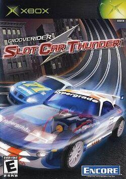 Front-Cover-Grooverider-Slot-Car-Thunder-NA-Xbox.jpg