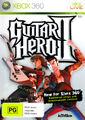 Front-Cover-Guitar-Hero-II-AU-X360.jpg
