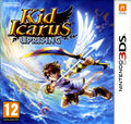 Front-Cover-Kid-Icarus-Uprising-EU-3DS.jpg