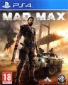 Front-Cover-Mad-Max-EU-PS4.jpg