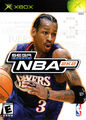 Front-Cover-NBA-2K2-NA-Xbox.jpg