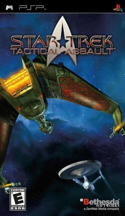 Front-Cover-Star-Trek-Tactical-Assault-NA-PSP.jpg