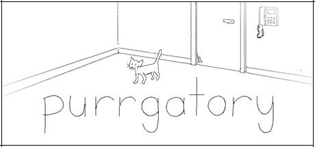 Purrgatory.jpg