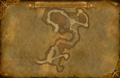 WoW-Map-Ban'Ethil-Barrow-Den-2.png