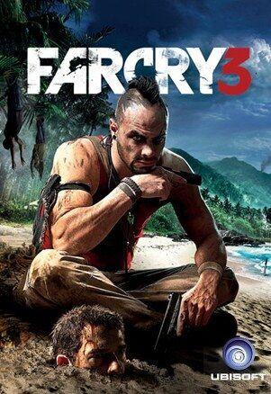 Far Cry 3 PAL box art.jpg
