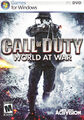 Front-Cover-Call-of-Duty-World-at-War-NA-WIN.jpg