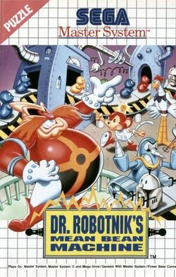 Front-Cover-Dr-Robotniks-Mean-Bean-Machine-EU-SMS.jpg