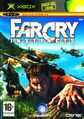 Front-Cover-Far-Cry-Instincts-EU-Xbox.jpg