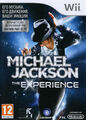 Front-Cover-Michael Jackson-The-Experience-RU-Wii.jpg